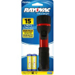 Rayovac 2AA General Purpose Flashlight