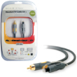 Belkin 6' Standard TV Cable Kit+