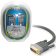 Belkin Pure|AV DVI Dual-Link Cable - 8 ft.