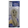 Belkin Pro Series 10' Coaxial VGA Extension Cable