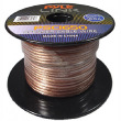 Pyle Link 50 ft. 16AWG Speaker Wire - 2 Conductor