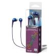 "Maxell ""Couleur"" Digital Earbuds"