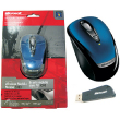 Microsoft Wireless Mobile Optical Mouse 3000