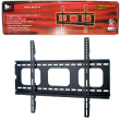 "37""-80"" Ultra-Slim LCD/Plasma TV Wall Mount"