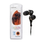 Memorex Sound Isolation In-Ear Headphones