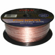 Pyle Link 100 ft. 12AWG Speaker Wire - 2 Conductor