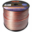 Pyle Link 500 ft. 14AWG Speaker Wire - 2 Conductor