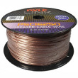 Pyle Link 250 ft. 16AWG Speaker Wire - 2 Conductor