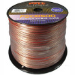 Pyle Link 500 ft. 18AWG Speaker Wire - 2 Conductor